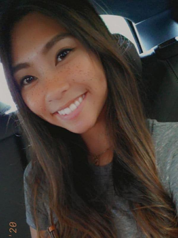 Elaine Ngo